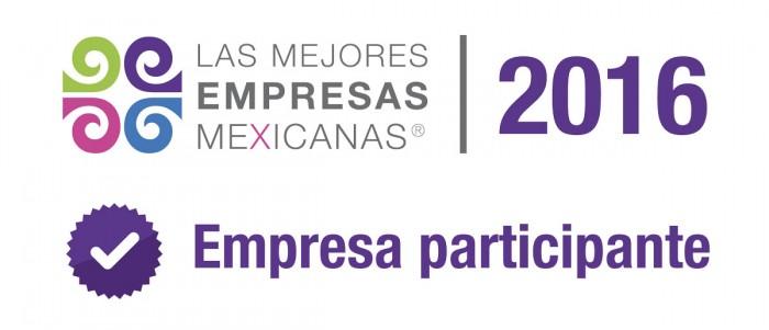 nuvoil, las mejores empresas mexicanas