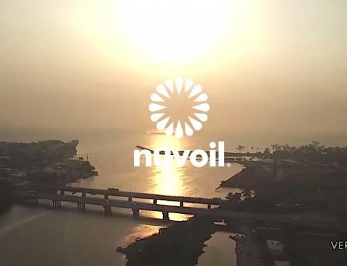 Nuvoil renueva su adhesión al Pacto Mundial de Naciones Unidas
