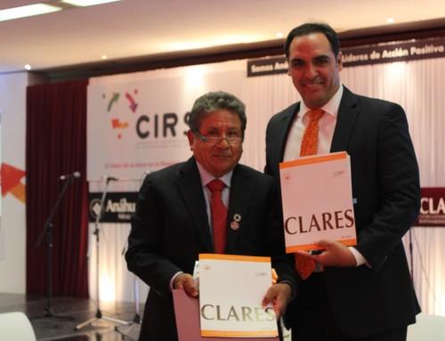 Nuvoil y Universidad Anáhuac firman convenio para impulsar la Responsabilidad Social en el sector energético mexicano